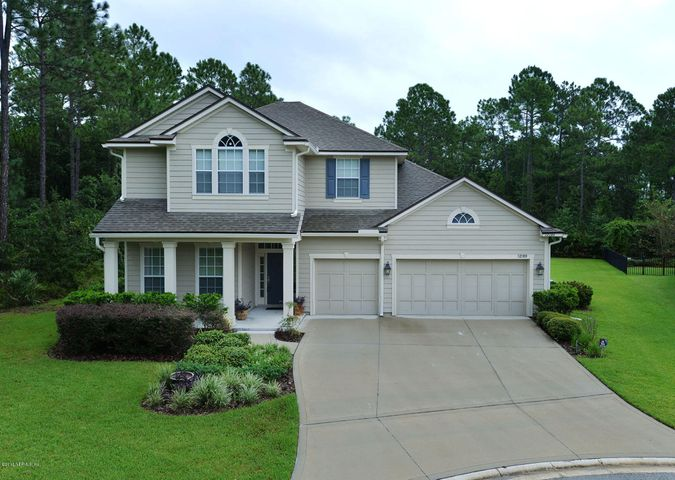 greenland-chase-real-estate |  12189 ANGLETERRE DR
