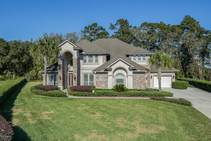amelia-view-real-estate |  2769 EGRET WALK TER