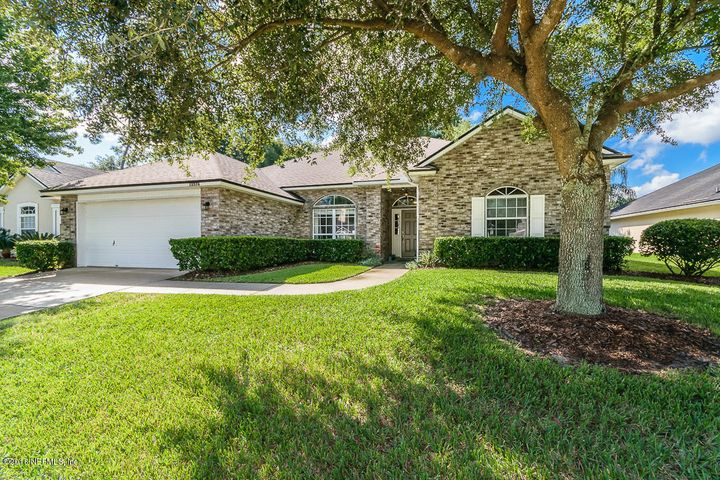 kernan-forest-real-estate |  12576 KERNAN FOREST BLVD