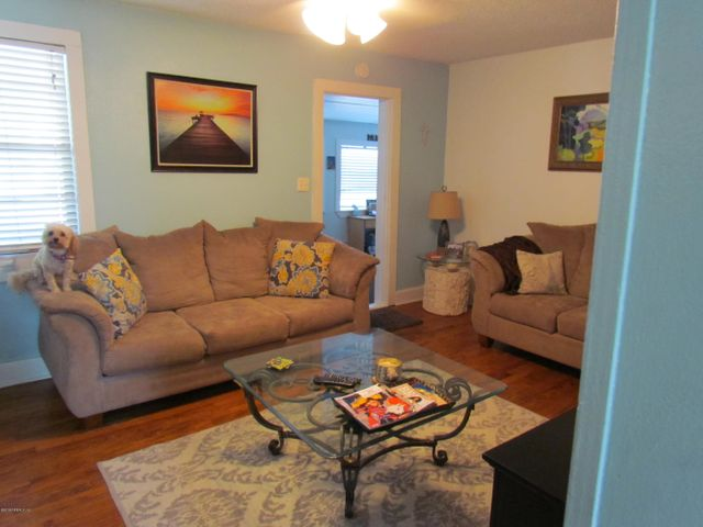 appartment |  718 2ND ST 718 AND 720