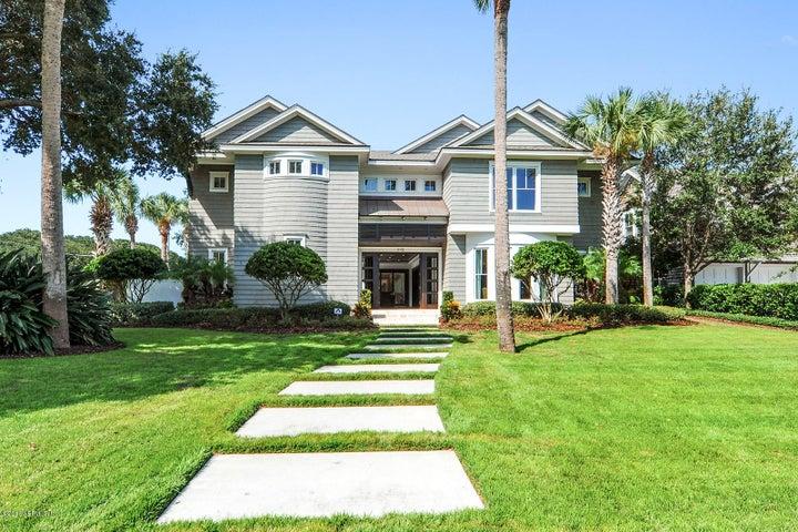 atlantic-beach-real-estate |  319 12TH ST