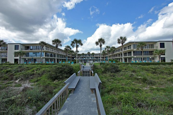 ocean-house |  7870 A1A South 105