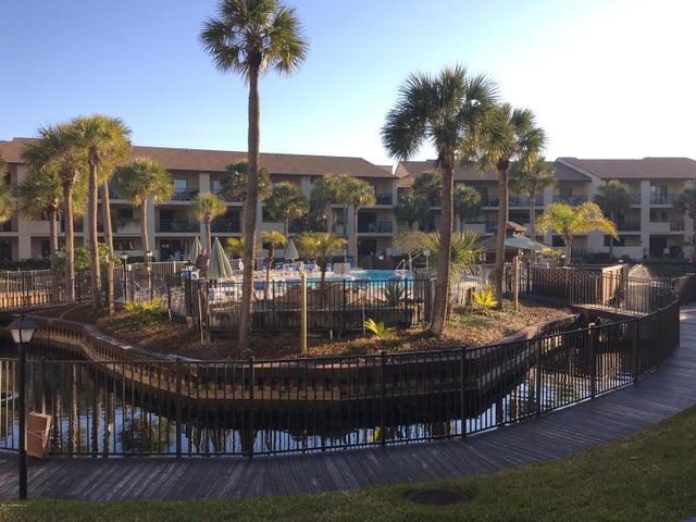 ocean-villas |  850 A1A BEACH BLVD 129