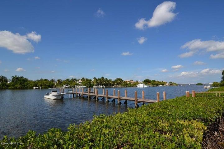 lakewood-real-estate |  3525 South OCEAN BLVD 3030