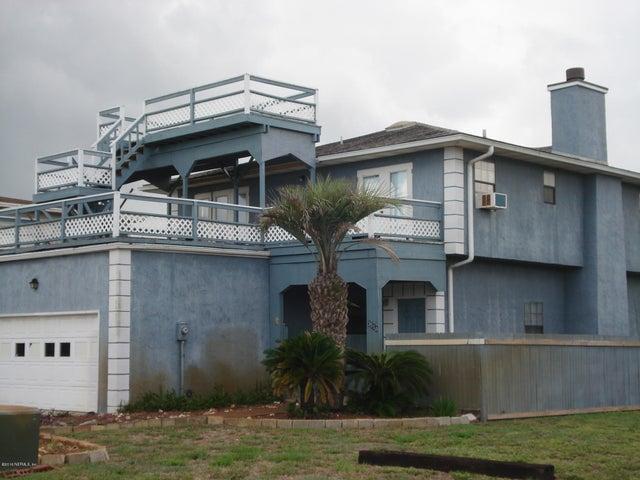atlantic-shores-real-estate |  3510 South OCEAN DR