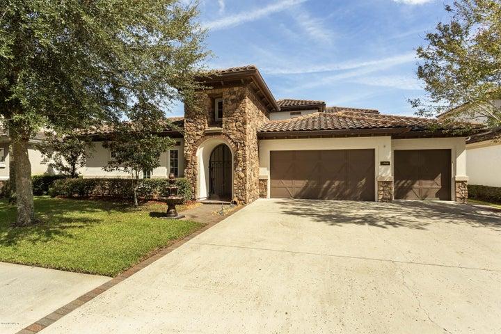 palermo-real-estate |  3584 VALVERDE CIR