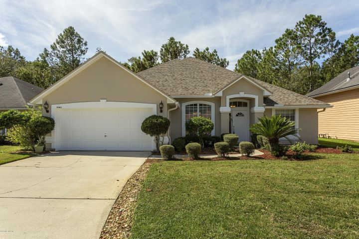 reedy-branch-real-estate |  8868 CANOPY OAKS DR