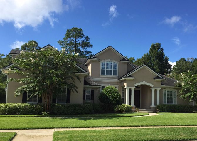 bartram-real-estate |  549 South BRIDGE CREEK DR