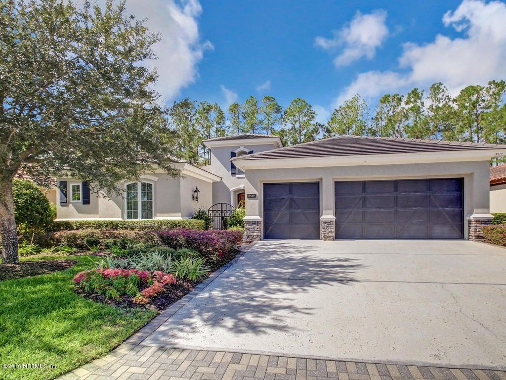 palermo-real-estate |  3559 VALVERDE CIR