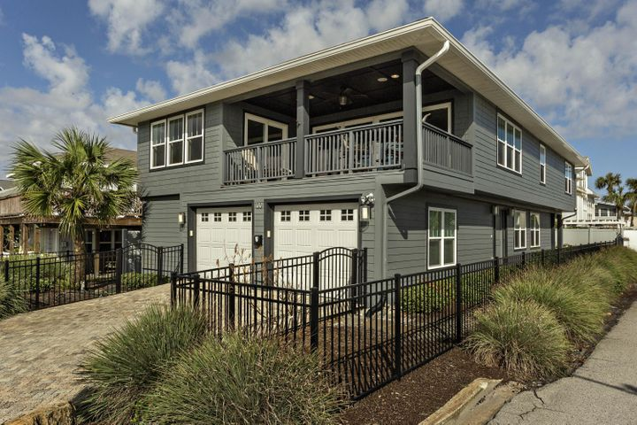 bowes-oceanview |  100 HOPKINS ST