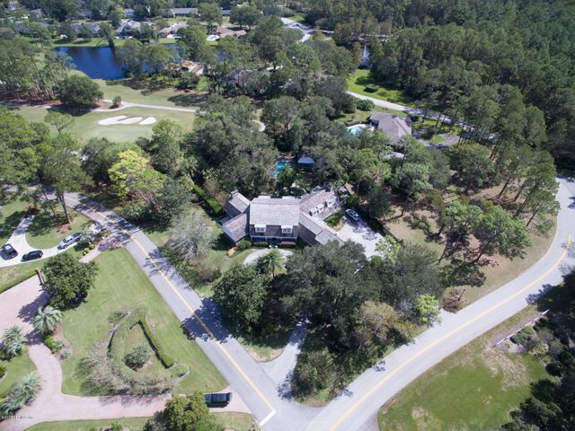 baymeadows-real-estate |  8267 PRESIDENTIAL DR