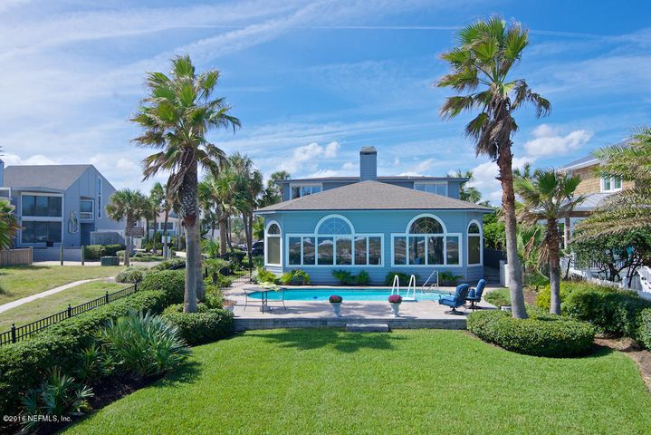 neptune-beach-florida |  98 ORANGE ST