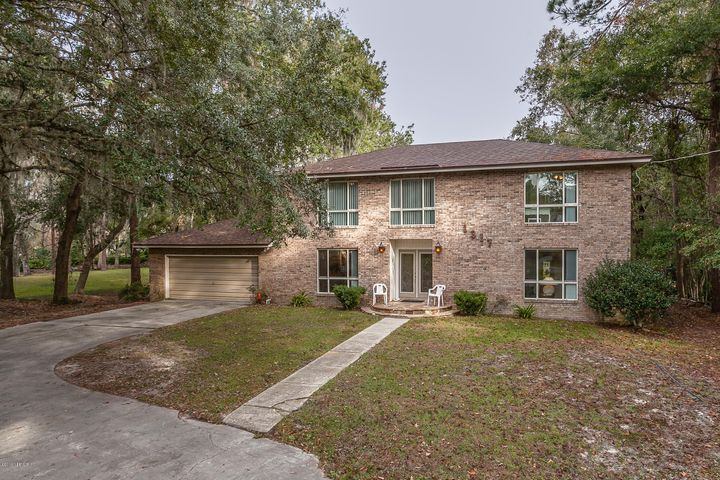 fleming-island |  1317 SOUTH SHORE DR