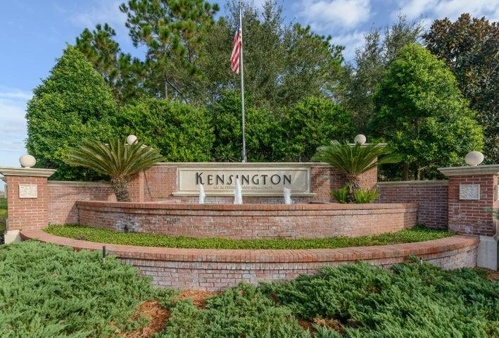 kensington-real-estate |  207 HOLLAND DR