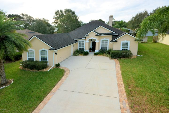 kernan-forest-real-estate |  12570 KERNAN FOREST BLVD