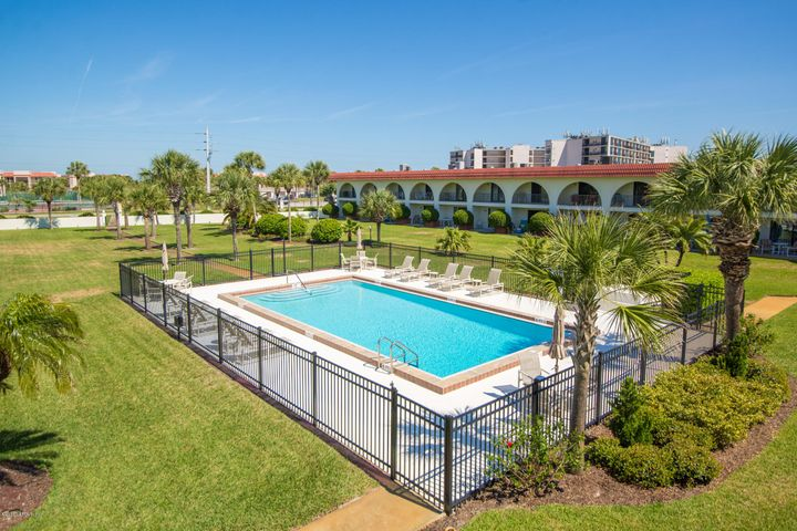 ocean-club-condo |  11 DONDANVILLE RD 16