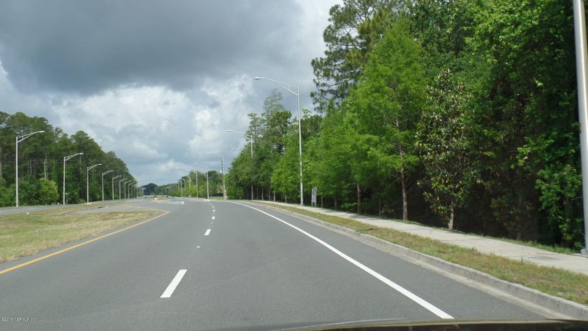 13283 PERDUE RD, JACKSONVILLE, FL 32218