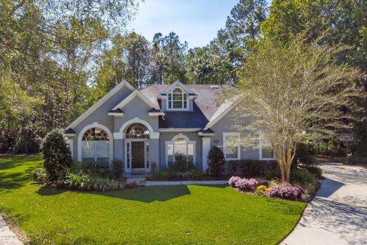 hampton-glen-real-estate |  8739 HUNTERS CREEK DR South