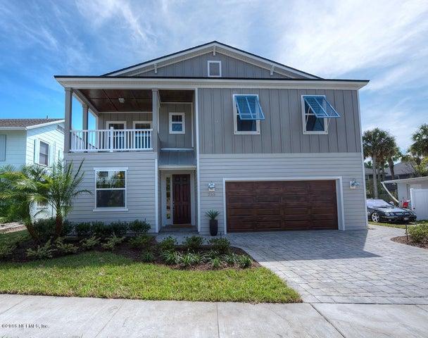 neptune-beach-east-real-estate |  255 MYRA ST