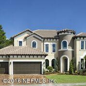 hidden-hills-cc-real-estate    3954 MUIRFIELD BLVD East