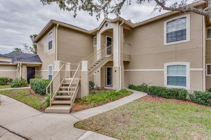 the-palms-at-marsh-landing |  1701 THE GREENS WAY 1521