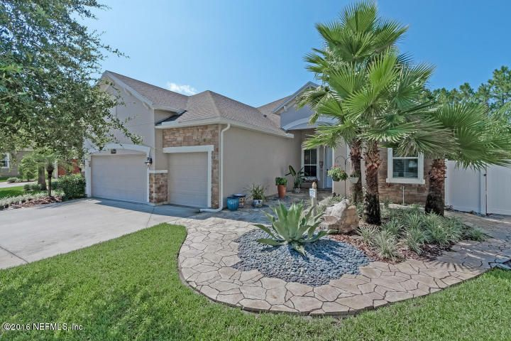 wynnfield-lakes-real-estate |  12340 WOOD BLOSSOM CT