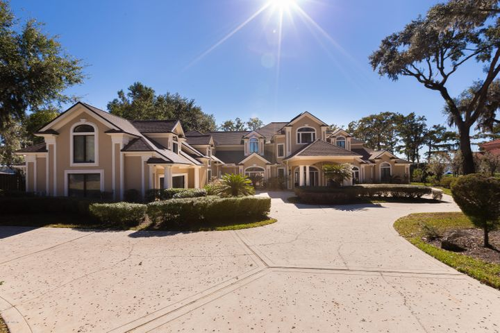 mandarin-real-estate |  12799 CAMELLIA BAY DR East