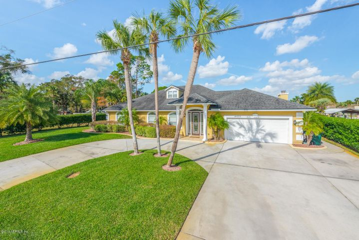 isle-of-palms-real-estate |  14533 PLUMOSA DR