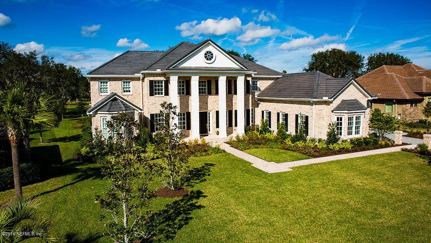 the-plantation-at-ponte-vedra-real-estate |  146 MUIRFIELD DR