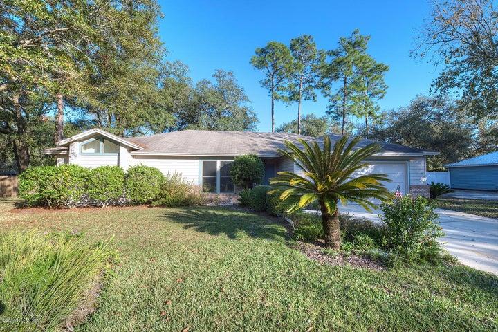 Homes For Sale : Northeast Florida Life