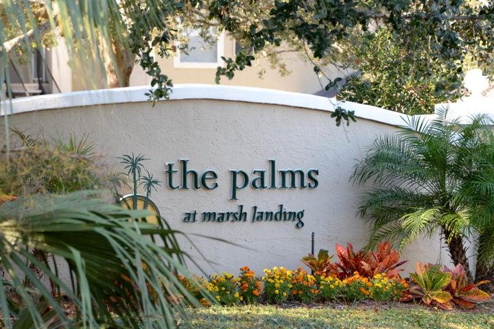 palms-at-marsh-landing |  1701 THE GREENS WAY 1725