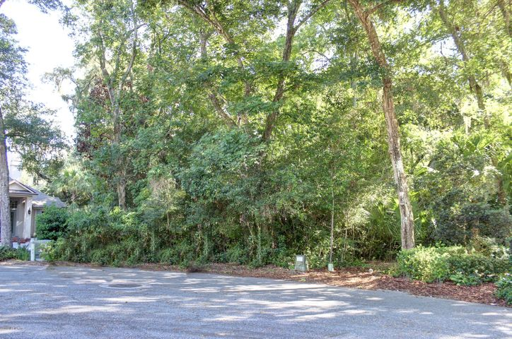 LOT 13 SWEETWATER OAKS DR, FERNANDINA BEACH, FL 32034