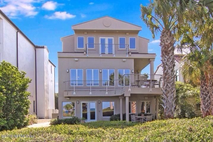 oceanside |  2297 OCEANSIDE CT