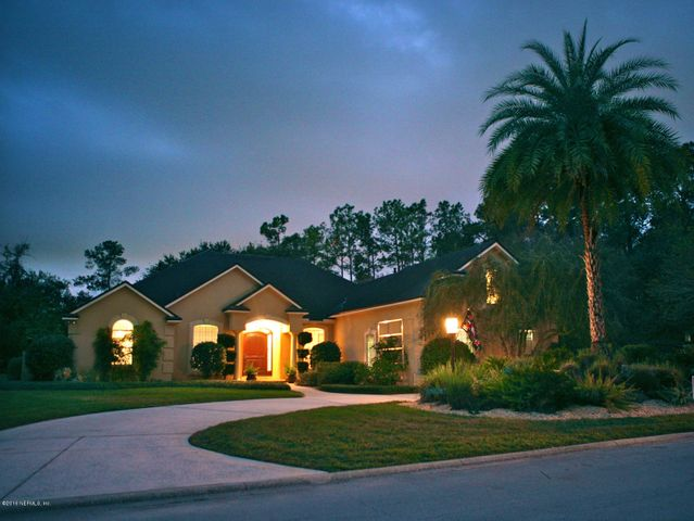 baymeadows-real-estate |  8476 STABLES RD
