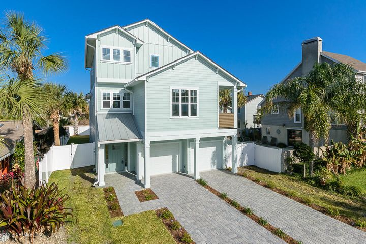 atlantic-shores-real-estate |  115 34TH AVE South
