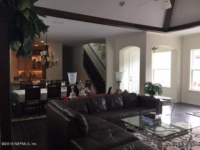 palermo-real-estate |  3649 VALVERDE CIR