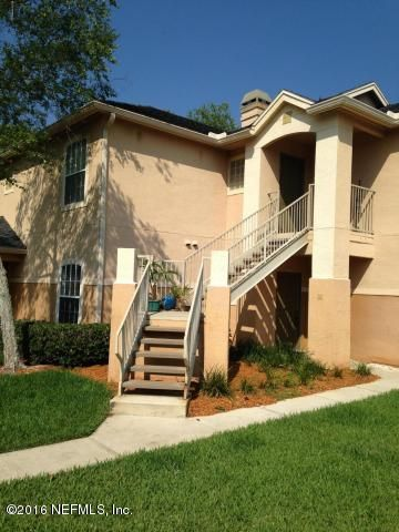 the-palms-at-marsh-landing |  1701 THE GREENS WAY 1512