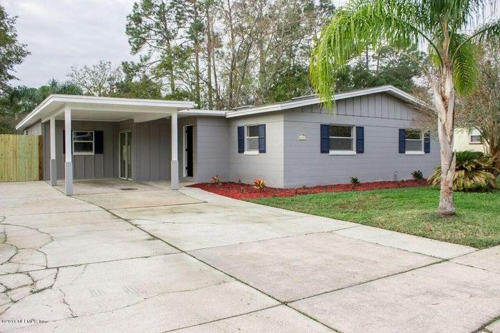 grove-park-sans-souci-real-estate |  6306 MANEY DR South