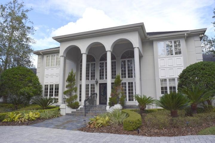 baymeadows-real-estate |  8019 ACORN RIDGE RD