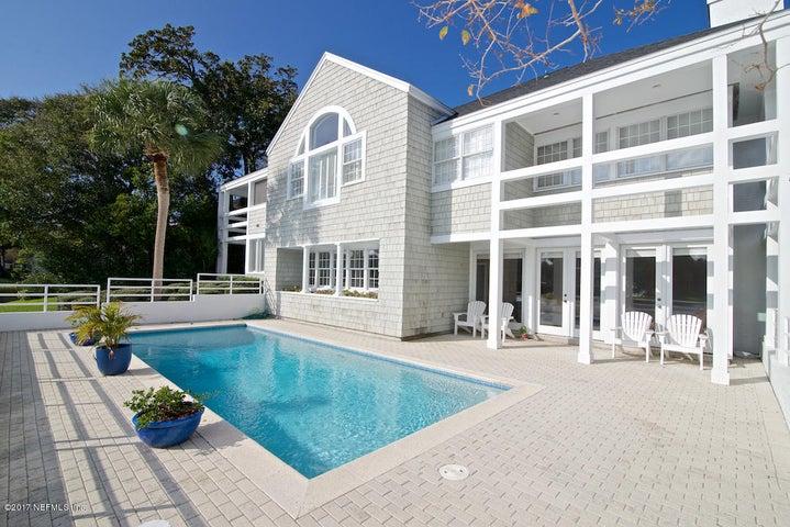 oceanwalk-real-estate |  2303 FIDDLERS LN