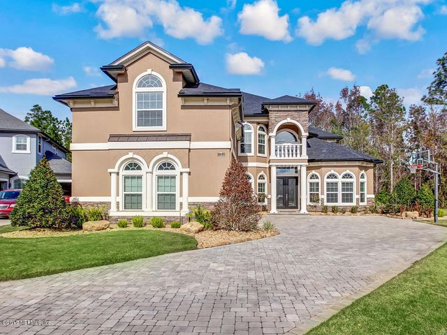 durbin-crossing-real-estate |  132 DUNDEE PL