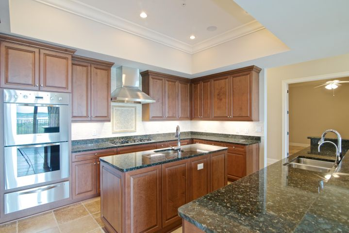 intracoastal-west-real-estate |  14402 MARINA SAN PABLO PL 1002