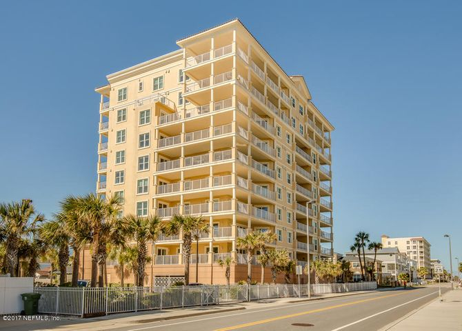 oceanside-932 |  932 1ST ST North 201