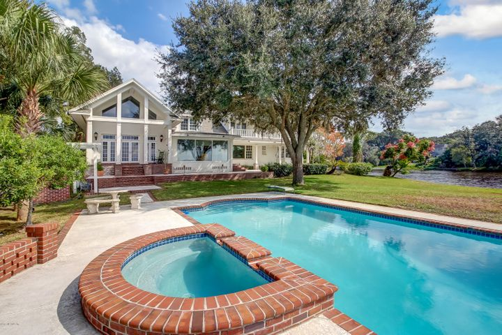 san-marco-real-estate    903 RIVER OAKS RD
