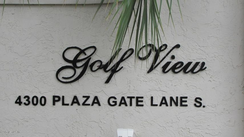 golfview |  4301 PLAZA GATE LN South 102