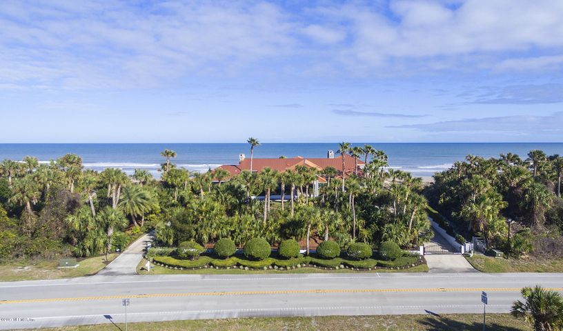 st-johns-florida-real-estate |  1129 PONTE VEDRA BLVD