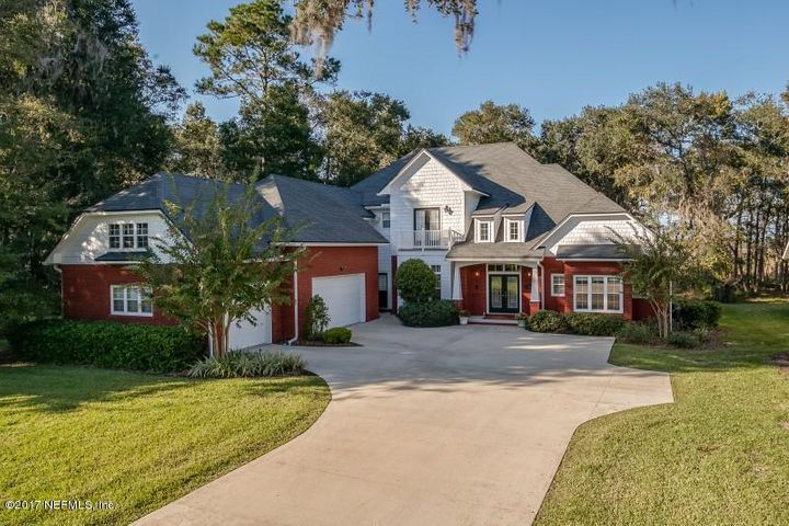 amelia-view-real-estate |  2941 SUNSET LANDING DR