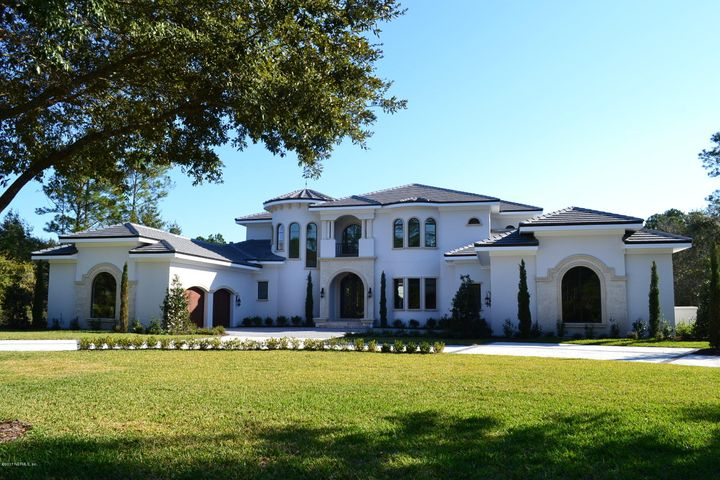 pablo-creek-reserve-real-estate |  5325 CHANDLER BEND DR