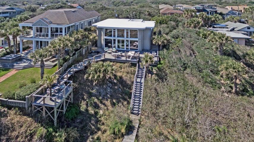 atlantic-beach-real-estate |  2025 BEACH AVE