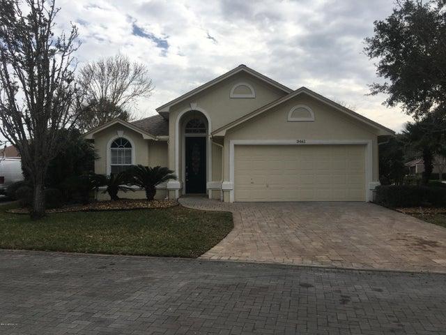 the-sanctuary-real-estate |  3461 SANCTUARY BLVD